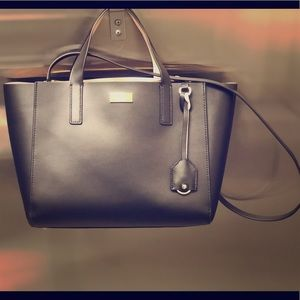 New w/tag Kate Spade Bag Small Nelle Putnam Drive